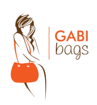 Gabi Bags