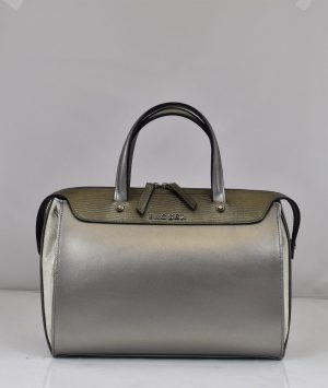 biznis kabelka bagger