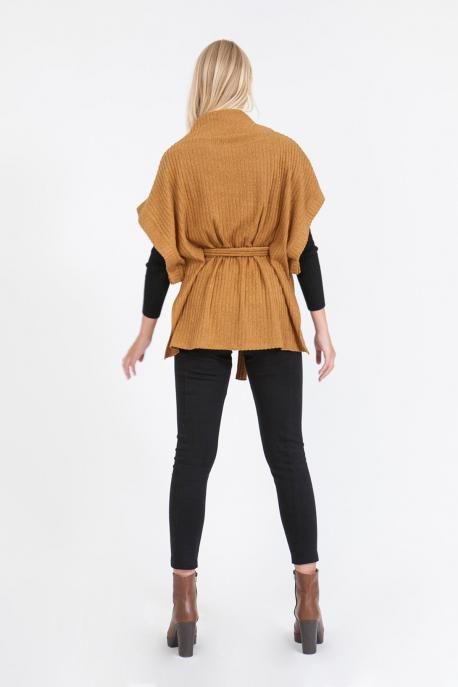 camel-poncho (1)