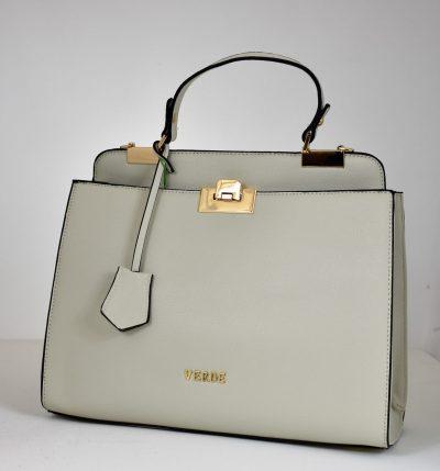 extravagantná kabelka do ruky