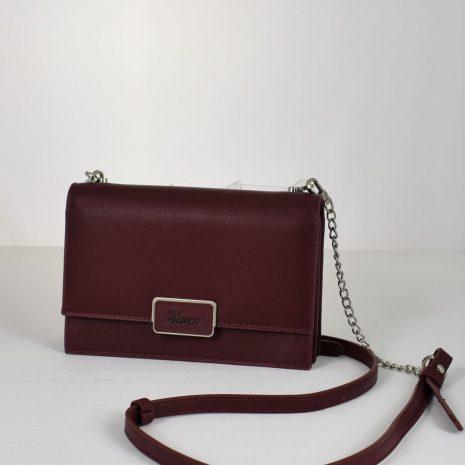 peňaženková kabelka