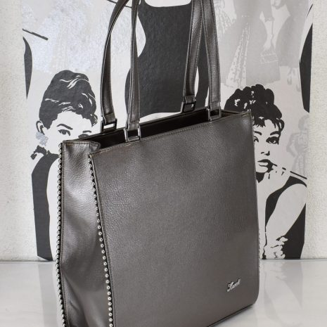 dámske biznis elegantné kabelky shopper