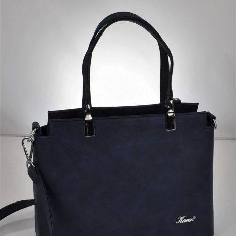 Elegantná dámska kabelka do ruky