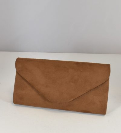 listová kabelka Vhodná na rôzne spoločenské udalosti, svadby, oslavy, párty