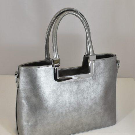 Elegantná dámska kabelka