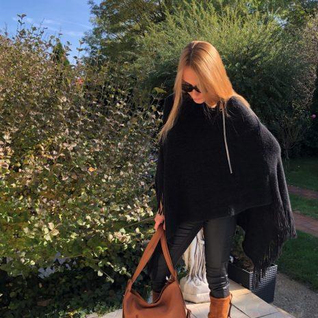 praktické dámske kabelky kožené talianska výroba