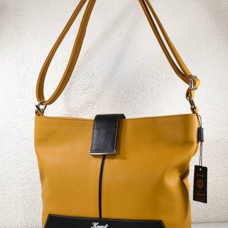 kabelky do práce dámske
