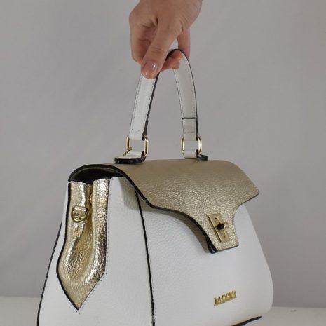 kabelky pre elegantné dámy