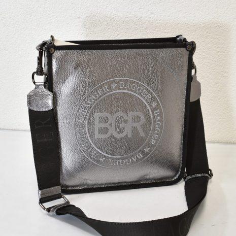 Elegantná unisex kabelka vhodná aj pre dámy