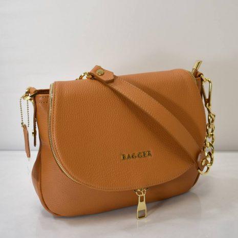 kvalitné moderné kožené kabelky bagger