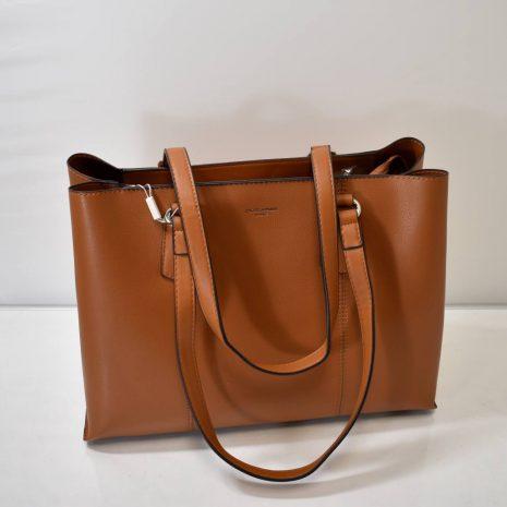 praktické dámske kabelky do práce