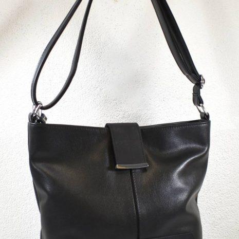 dámske kabelky na každodenné využitie