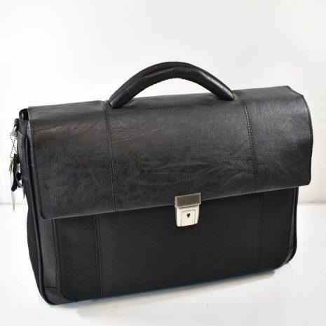 pracovná taška aktovka do práce na spisy