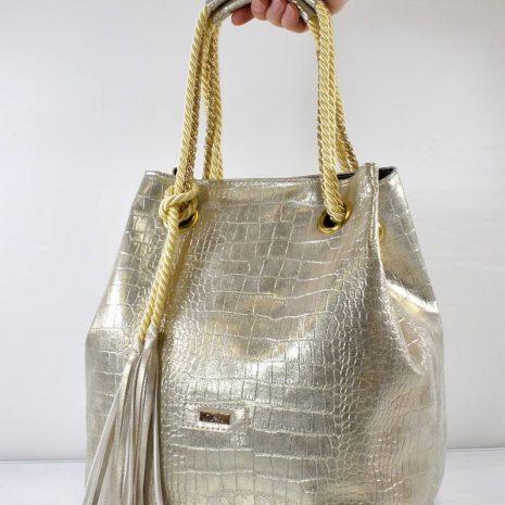 dámske kabelky vhodné do práce na každý deň