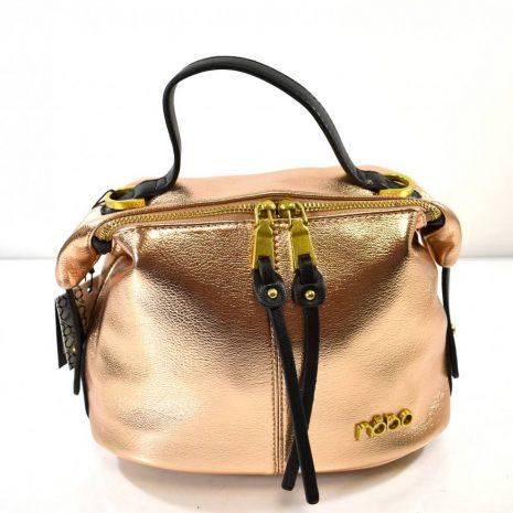 menšie kabelky dámske do ruky/krížom cez plece